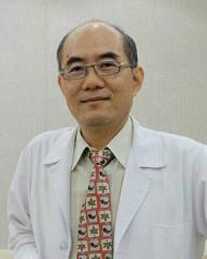 董東瓚醫師